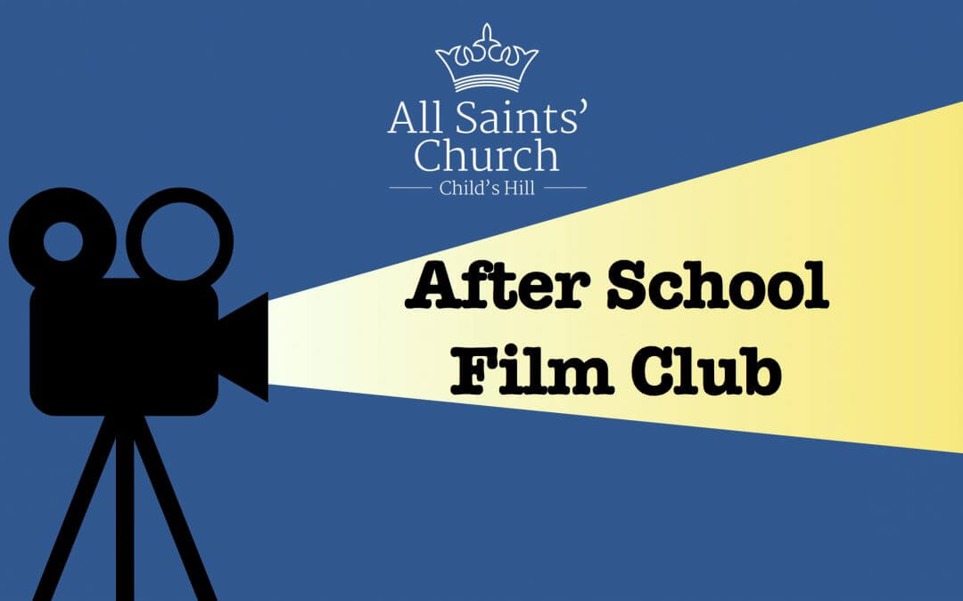 After School Film Club