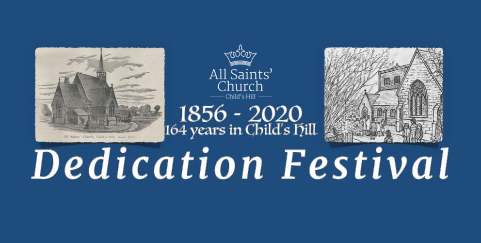 Dedication Festival
